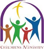 Children's Ministry