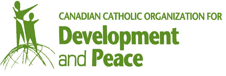 Development and Peace